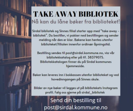 Bilde Take Away bibliotek.jpg