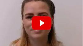 Video fra skolehelsetjenesten