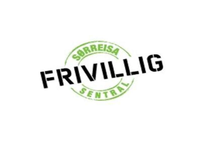 Frivilligsentral
