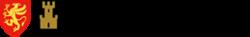 Logo - Troms og finnmark fylkeskommune_264x39