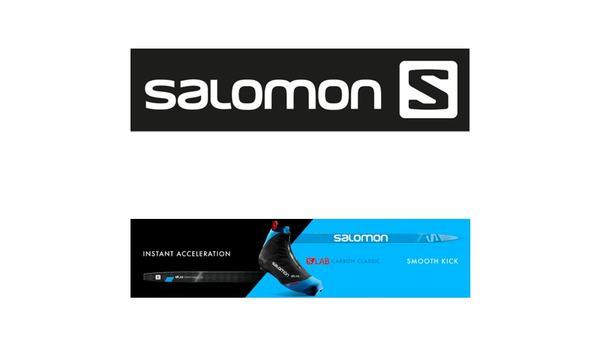 logos_salomon