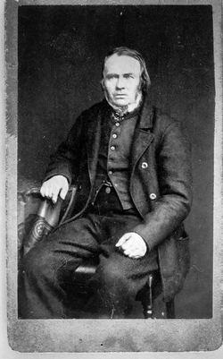 Samuel N