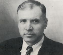 Moses Paulen 1913-1964, Indre Sunnfjord Spelemannslag 1984