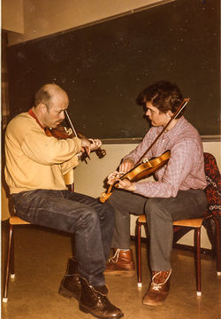 Magnus Hope og Ivar Hauge-2