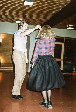 Mokurset 1984 foto 4-2