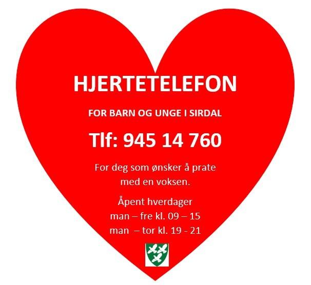 hjertetelefon etter påske jpg.jpg