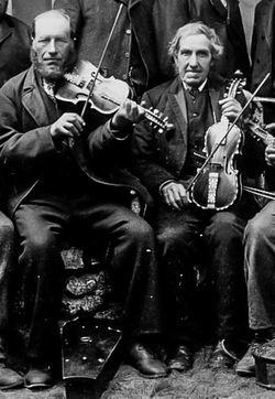 Anders Steien og Gunnar Lundekvam, kappleiken 1896, ubb-bs-ok-00640-003_sm og ubb-bs-ok-00754-3[1]