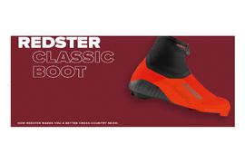 redster_classic_boot