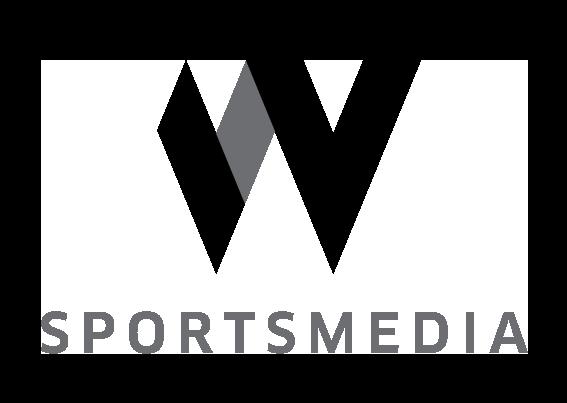W Sportsmedia_logo_RGB.png