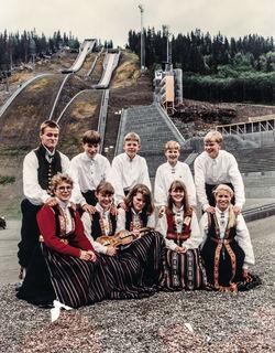 1993 Landskappleiken Lillehammer-2