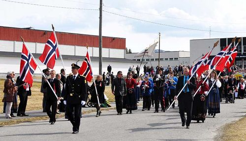 Flaggborg 2012[2]