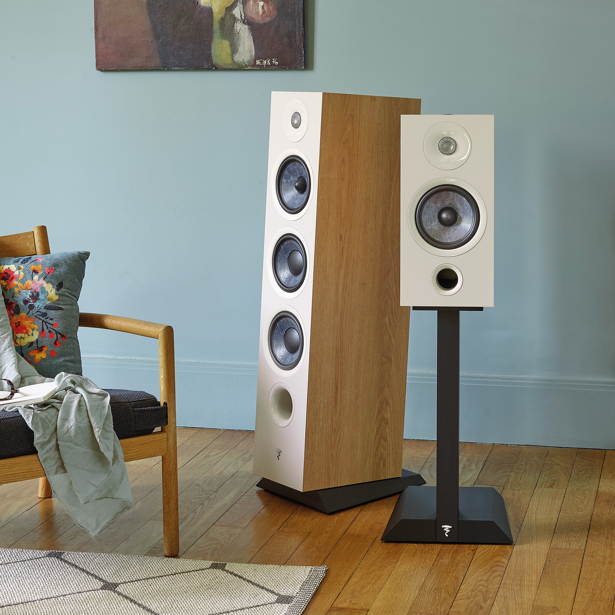 Focal Chora 806 and 826.jpg