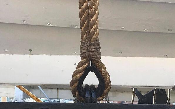 1k-knute