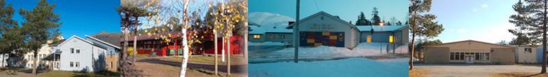 Skolene_bilde