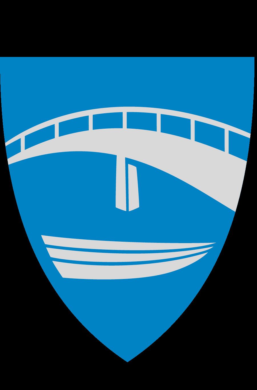 Alver logo