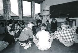 1995 ca Skei skule-2