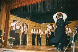 1997 Sigmund 50, dansepar-2