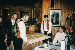 1997 Sigmund 50, kake-2