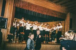 1997 Sigmund 50, lagspel-2