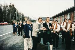 1997 Sigmund 50, mottaking-2