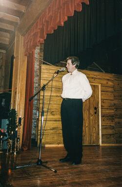 1997 Sigmund 50-2