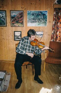 1997 Sigmund ca