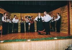 2000 Ingrid 50, dansepar-2