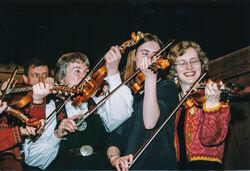 2000 Ingrid 50, glansnummeret 2-2