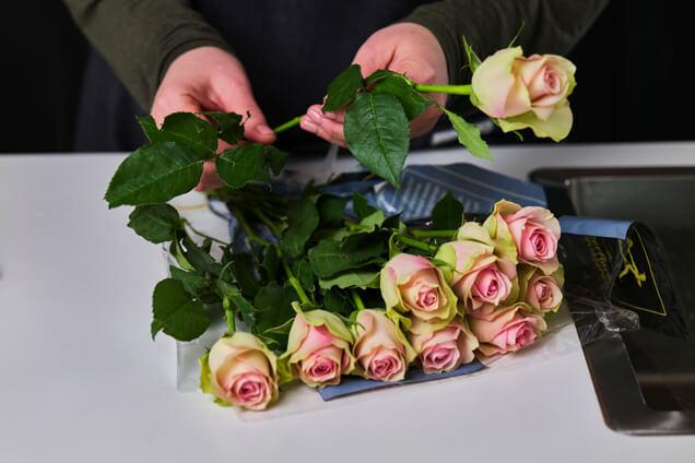 Interflora-roser- stelles-1.jpg