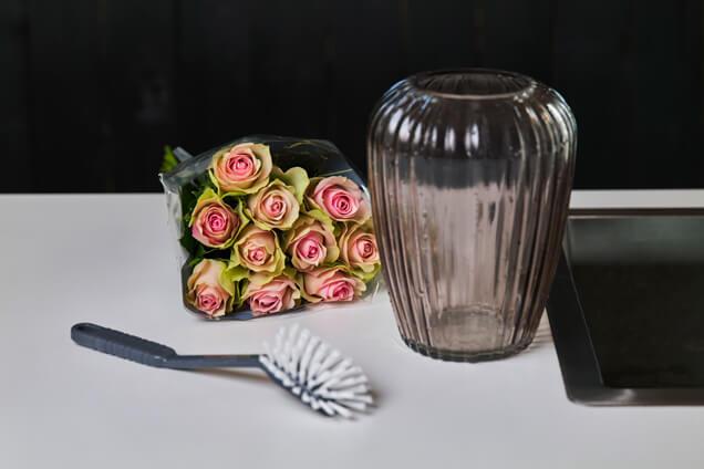 Interflora-roser- stelles-3.jpg