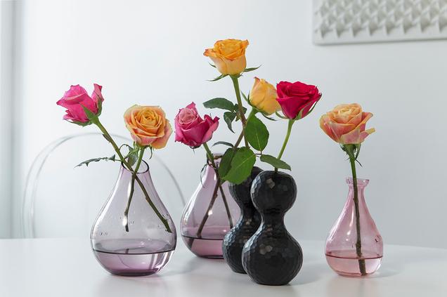 roser--snittet-til-små-vaser_636x423.jpg