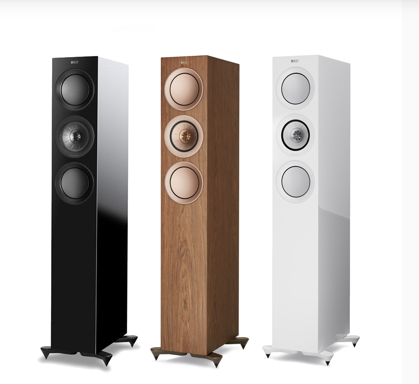 KEF R5 - colors.png