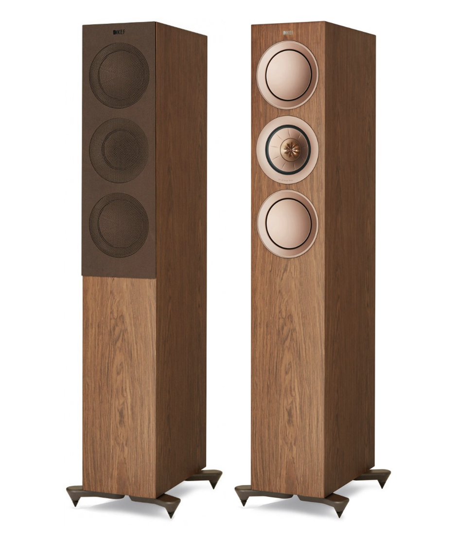 KEF R5 Walnut.png
