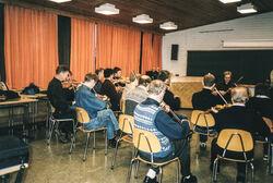 2002 Øving til CD-innspeling a-2