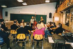 2002 Øvint til CD-innspeling b-2
