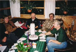 2003 ca