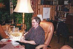 2003 Prisvinnaren-2