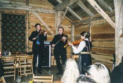 2004 Bryllupsfest Olav og Linn Hope-2