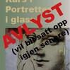 Kurs i Portretter i glass AVLYST bilde