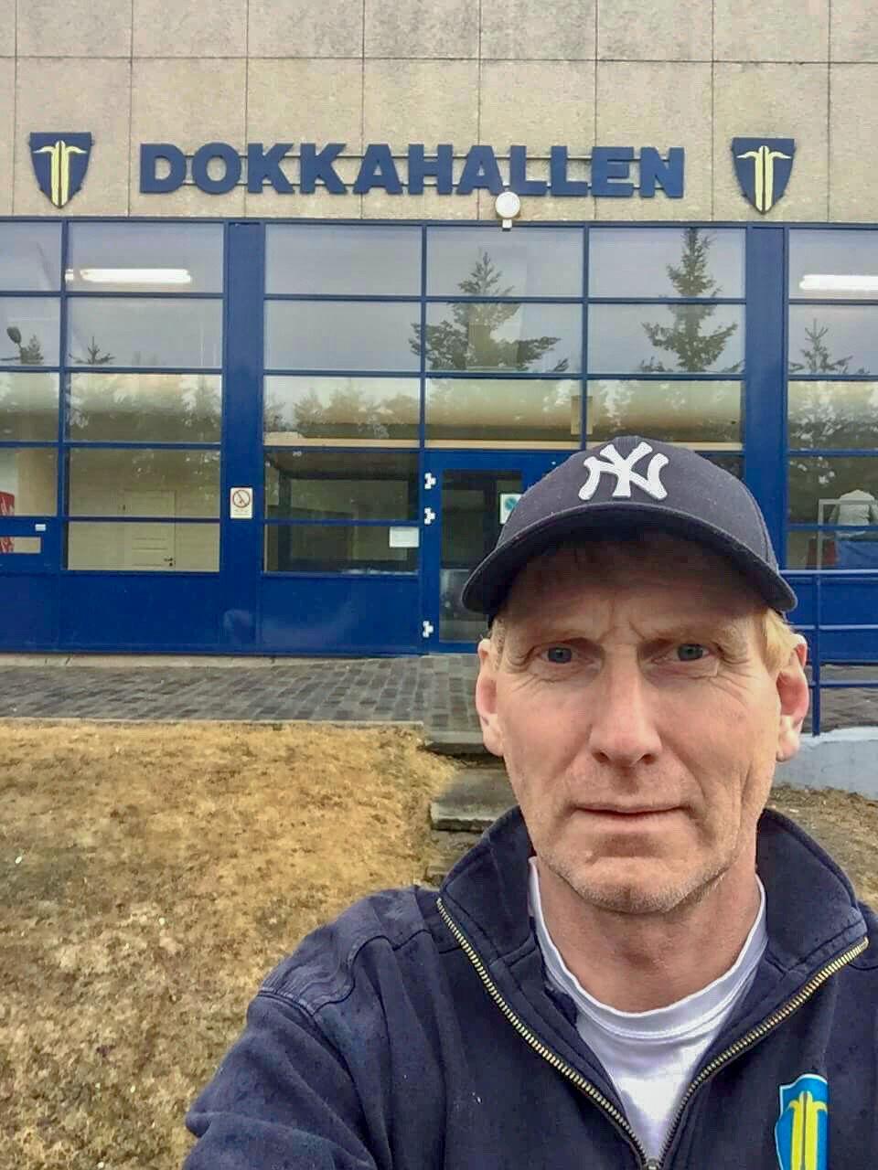 Tore Stensrud Dokkahallen_edited