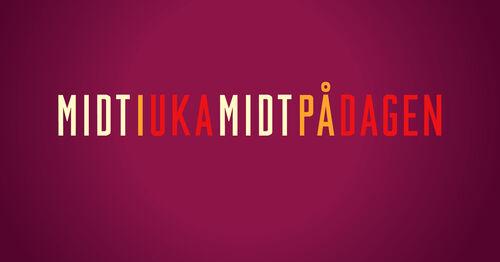 midtiuka-logo