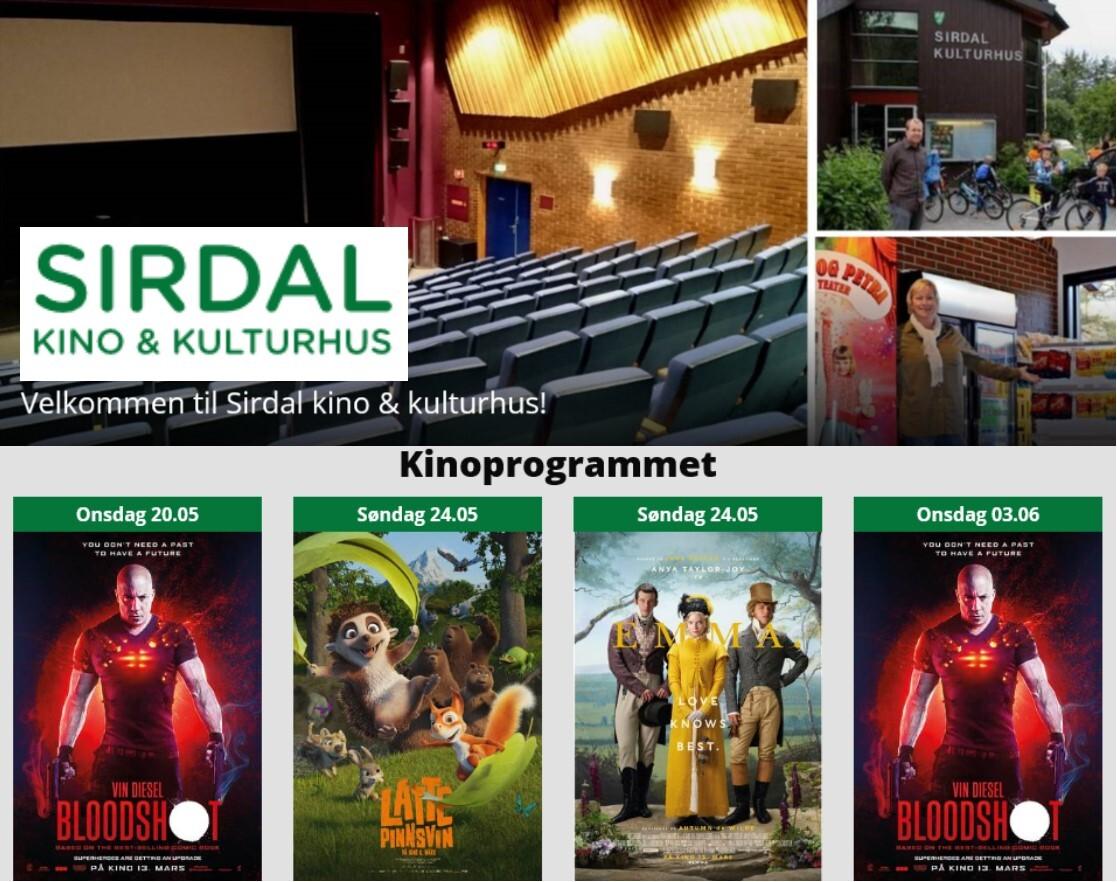 Bilde Kinoen åpner igjen.jpg