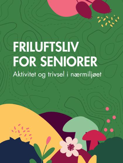 Trivsel for seniorer