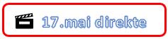 17.mai direkte logo.png