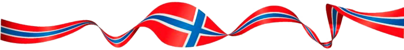 norge_banner2