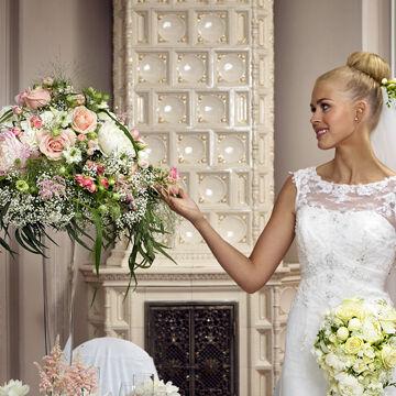 INGRESSBILDE-bryllup