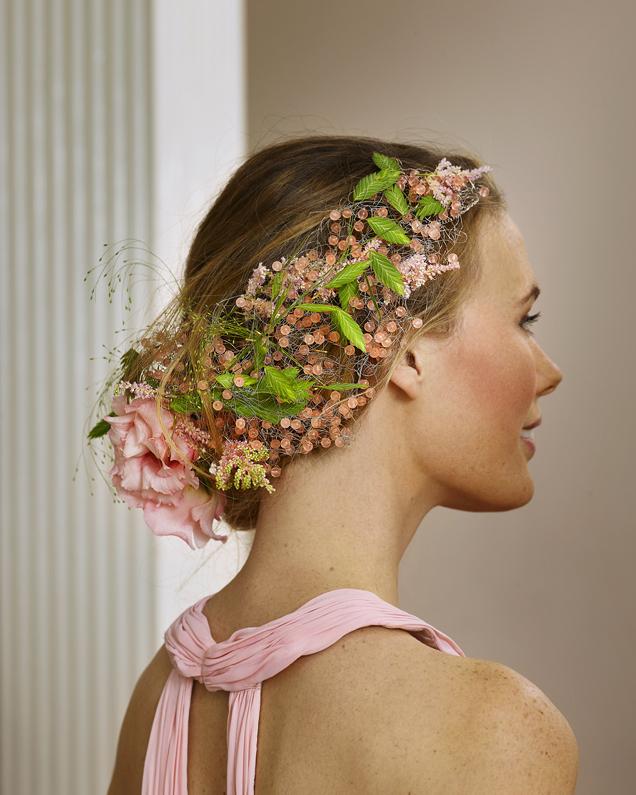 Blomster-i-håret.jpg