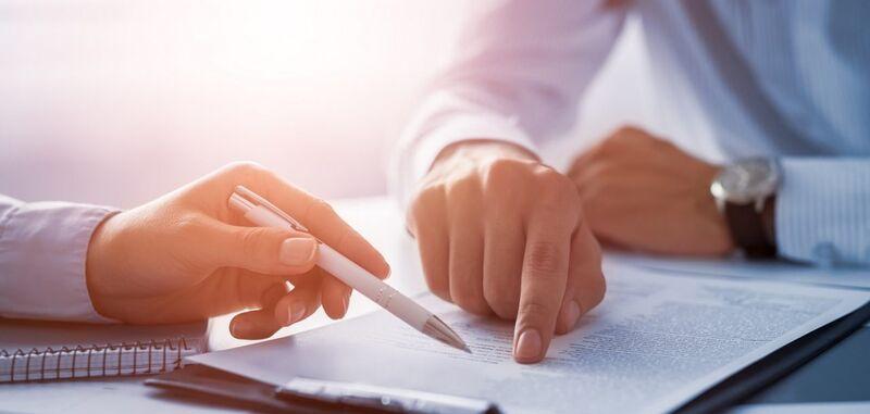 KOntrakt signert header 3