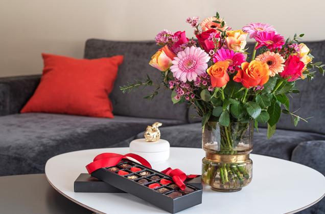 Blomster- med Luxus-konfekt.jpg