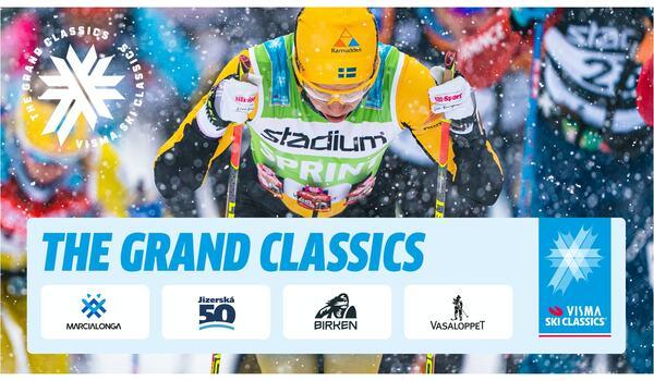 bild_grand_classics